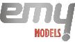 EMY MODELS